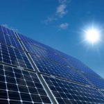 Stocker l'électricité, un impératif mais comment ?