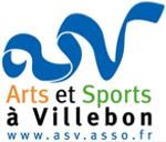 vignette-partenaire-asv-villebon