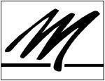 vignette-partenaire-logo--mediatheque