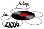vignette-partenaire-zicos