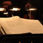 Concert Magnificat de Rutter