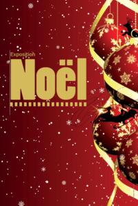 Exposition Noël