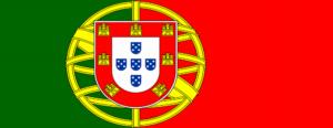 Saint Côme et Saint Damien Thématique Portugal